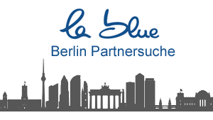 Kostenlose partnersuche in berlin